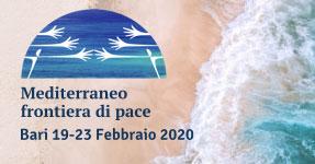 banner_mediterraneo-di-pace